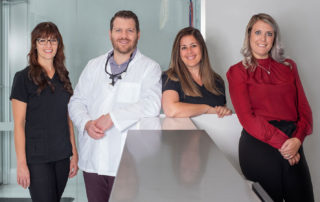 Dentistry Dr-Aaron-Langdon-Waterdown-Dentist