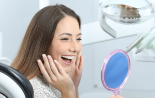 How To Keep Your Teeth Naturally Whiter